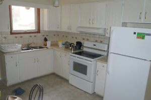 Cheap Summer Sublet (May 1 - August 31)