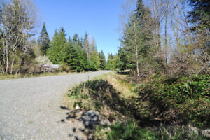 Looking for acreage close to town?