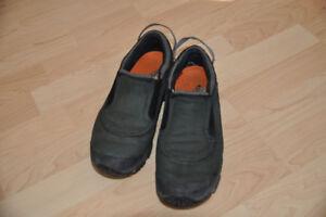 Merrell Winter shoes