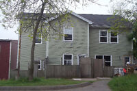 Townhouse North