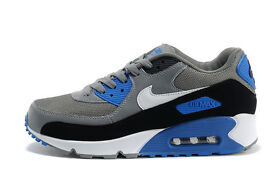 NEW unwanted gift AIR MAX 90