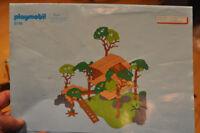 Playmobil 5746 Treehouse