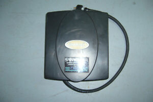Jacuzzi-Saniclear 40 Generateur de chlore pour piscine et Spas