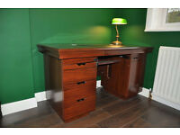 Stylish look office/computer desk for sales.