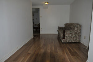 2 Bedroom Basement Apartment in Markham for rent