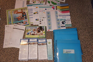 Norwex Brochures and Marketing Materials Kitchener / Waterloo Kitchener Area image 3