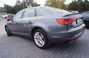 Audi A4 2.0 TFSI S tronic design,SHZ,PDC,LMF,AAC
