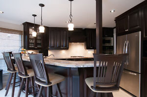 Home / Office Renovations, Repairs and More Kitchener / Waterloo Kitchener Area image 4