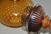 2 Vintage 1970's Roxton Wall Lamps / Sconces - $35 each
