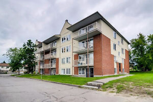 Renovated condo with 2 beautiful bedrooms, very bright. Must see Gatineau Ottawa / Gatineau Area image 1