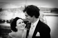 Cape Breton Wedding Photography Services