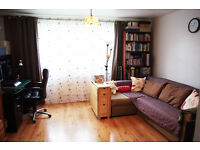 LOVELY LONDON 2 DOUBLE-BEDROOM FOR YOUR BRIGHTON 3-4 BEDROOM