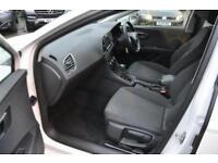 2015 Seat Leon 1.6 TDI SE (Tech Pack) DSG (s/s) 5dr