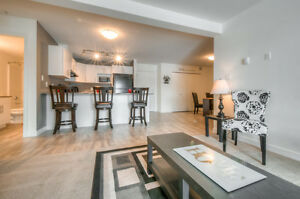 Sherwood Park 2 Bedroom Apartment for Rent: **Stunning suites!** Strathcona County Edmonton Area image 15