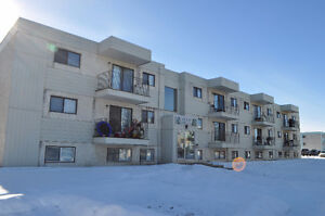 RED DEER - APARTMENTS FOR RENT