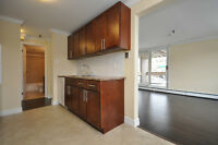 Beautiful Two Bedroom! Heat & Hot Water Included!