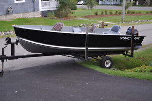 ⛵ Boats & Watercrafts for Sale in Fredericton | Kijiji
