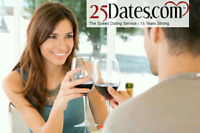 Calling all sexy singles women 30-40 men ages 35-45!