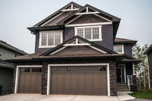 Show home for Sale! Open house Nov 11 from 1-4PM