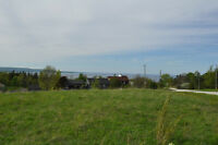 Vacant Lot, Pt Lot 9 3rd Line, Meaford, $141,900.