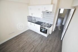 1 bedroom flat in Camden Road, London, N7