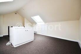 1 bedroom in Grenville Road, London N19