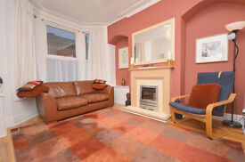 Spacious 2 bedroom flat with Garden in Ilford