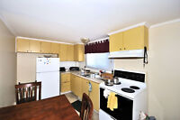One Bedroom apt available 5 minutes to Ottawa 725$ no hydro.