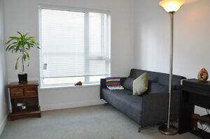 NEW SPACIOUS 2BR/ 2Ba IN HEART OF LOWER LONSDALE North Shore Greater Vancouver Area image 5