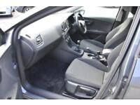 2013 Seat Leon 2.0 TDI SE (Tech Pack) (s/s) 5dr
