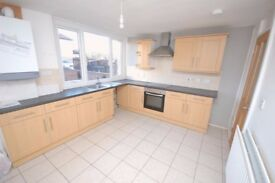 3 bed end of terrace property in the Herne Hill area