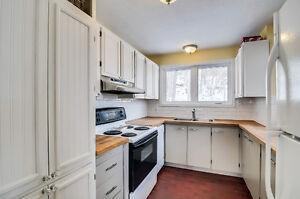 Charming Home for Sale in Chelsea! Gatineau Ottawa / Gatineau Area image 4