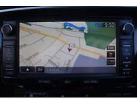 2014 MITSUBISHI OUTLANDER PHEV GX 4HS PETROL/ELECTRIC 5 DOOR 4X4 AUTOMATIC 4X4 E