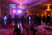 AC ENTERTAINMENT OTTAWA PRO WEDDING DJ www.acentertainment.co