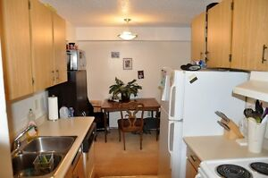 Attractive 1 Bedroom Only $795…FREE Pets