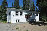 Rebuilt, from Ground Up! 2.2 Acres with Shop, Great House