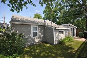 A Home for under $100,000?.YUUUP!  Call Linda Today 780-690-3861