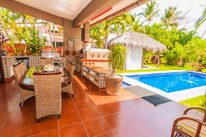 Amenities and luxury ready for your Vallarta vacation