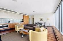 Fully Furnished New York StyleTwo Bedroom Apartment in a Central York York Area Preview