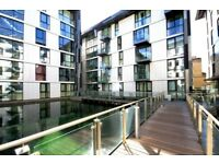 MODERN SHORTLET - MOMENTS FROM TOWER BRIDGE!! ALL BILLS INCLUDED + WIFI!