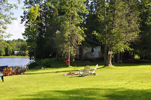 Family Cottage for rent