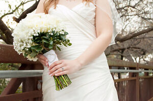 LICENSED WEDDING OFFICIANT AND CERTIFIED WEDDING CELEBRANT Peterborough Peterborough Area image 4
