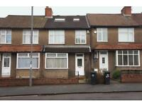 6 bedroom house in Filton Avenue, Horfield, Bristol, BS7 0BA