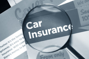 Auto Insurance Quote  - Call now 519-489-0652