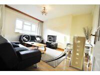 3 bedroom flat in Linale House, Murray Grove,N1