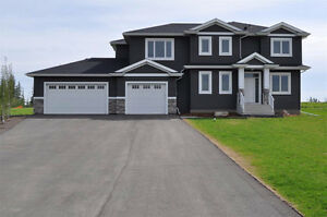 OPEN HOUSE - ESTATE COMMUNITY, NOV. 12&13(SAT&SUN), 1-4PM Strathcona County Edmonton Area image 1