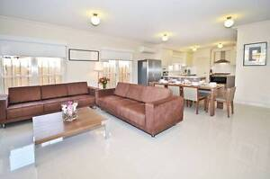 NICEST SHAREHOUSE IN MELB - SINGLE FURNISHED ROOM ALL BILLS INC Carlton Melbourne City Preview