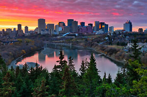 MOVING TO EDMONTON? SEARCH ALL EDMONTON MLS® LISTINGS