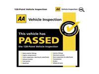 2015 MERCEDES C-CLASS C200 SPORT 2.0 PREMIUM S/S 5DR ESTATE AUTOMATIC PETROL EST