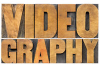 Need a video for you or your business? One stop shop for Muskoka